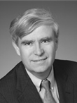 A profile photo of Robert W. Cockren