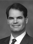 A profile photo of Christopher G. Janney