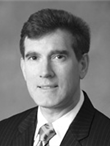 A profile photo of John L. Harrington