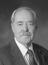 Frank P. VanderPloeg
