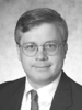 Richard D. Simonds Jr.