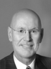 Marc S. Friedman