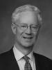 James M. Costan