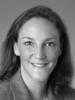 Sandra D. Hauser