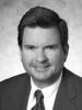 Stephen Kudenholdt