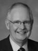 H. Martin Gibson