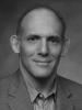 James W. Rubin
