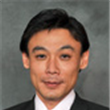 A profile photo of Saburo Nakao 