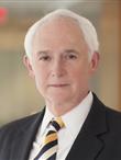 John E. Wyand