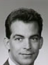 Jeffrey J. Wedel