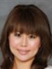 Chiharu Yamamoto