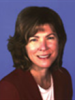 Patricia E. Lowry