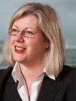 Joanna Boag-Thomson