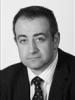 Alan Meek