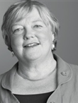 Dorothy Livingston