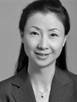 A profile photo of Jessica Fei