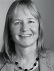 Carol Shutkever