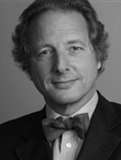A profile photo of Charles Kaplan