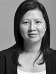 A profile photo of Karen Ip