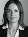 Joanne Keillor