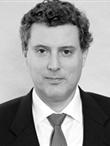 James Bremen