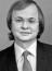 Alexei Roudiak
