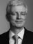 Dr Ralf Thaeter