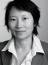Jillian Chung