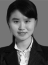 Alizee Zheng