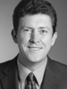 Alastair Henderson