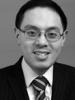 Leon Chung
