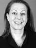 Fiona Smedley