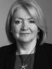 Paula Hodges QC