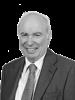Clive Weber