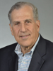 Howard Leventhal