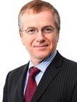 Andrew McGinty