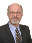 A profile photo of David W. Burgett
