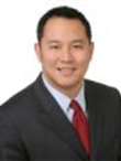 A profile photo of Khang V. Tran