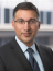 Photo of lexology author Neal Katyal