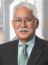 Warren H. Maruyama