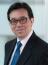 Allan Leung