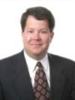 Stuart M. Altman