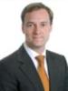 Dr. Torsten Kraul