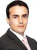 Tarek Eltumi
