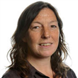 A profile photo of Helen Rice-Birchall
