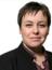 Sally Isaacs
