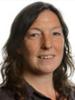 Helen Rice-Birchall