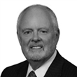 A profile photo of Everett L. Bunnell, QC