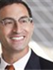 A profile photo of David M. Taub