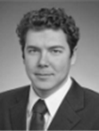 A profile photo of Richard H. Nettles